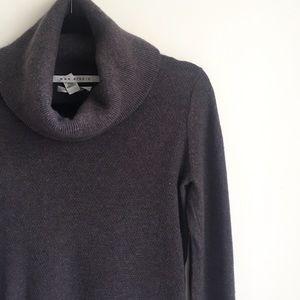 💗Max Studio💗 Cashmere sweater size Small